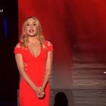 Berta Collado - Premios LFP 11