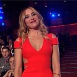 Berta Collado - Premios LFP 13