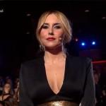 Berta Collado - Premios LFP 16