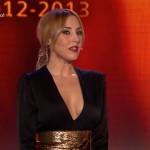 Berta Collado - Premios LFP 21