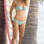 Brooklyn Decker bikini 05
