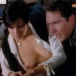 Catherine Bell - Dream On 09