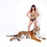 Cristina Pedroche - FHM 2013 - 07