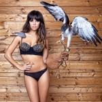 Cristina Pedroche - FHM 2013 - 10