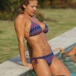 Gemma Atkinson bikini 07