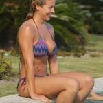 Gemma Atkinson bikini 08