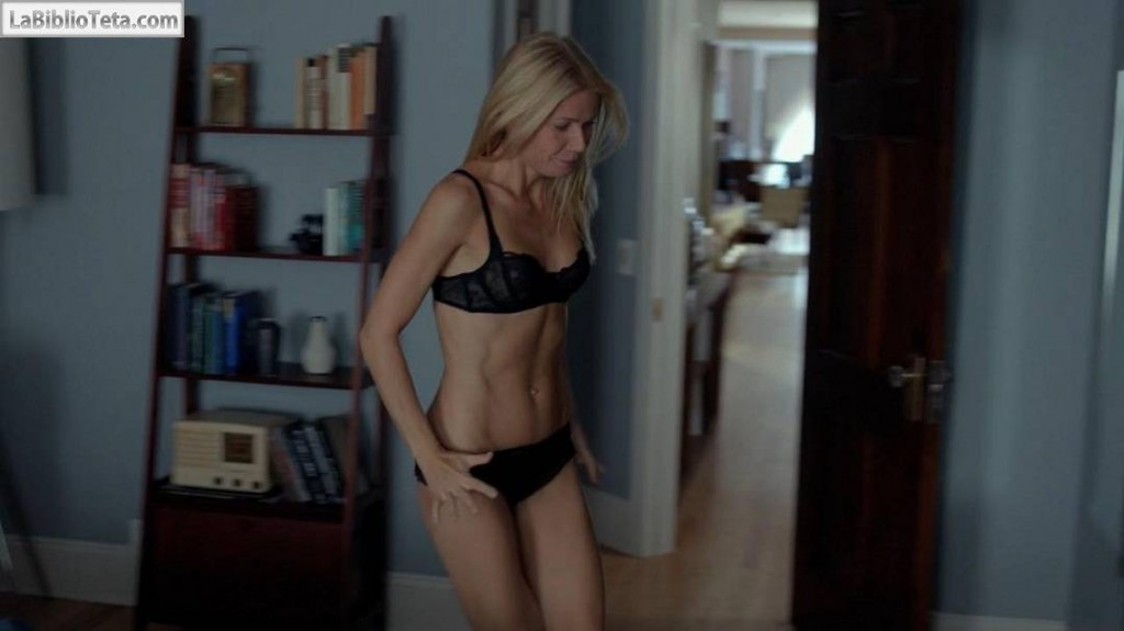 Gwyneth Paltrow - Thanks for Sharing 01