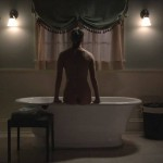 Ivana Milicevic - Banshee 1x04 - 06