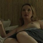 Julie Delpy - Before Midnight 10