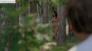 Kacey Barnfield - Lake Placid 05