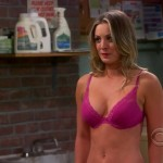 Kaley Cuoco - The Big Bang Theory 7x11 - 05