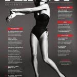 Kate Moss - Playboy 03