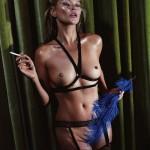 Kate Moss - Playboy 04