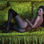 Kate Moss - Playboy 08