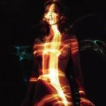 Kate Moss - Playboy 11