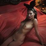 Kate Moss - Playboy 13