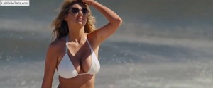 Kate Upton - The Other Woman 02