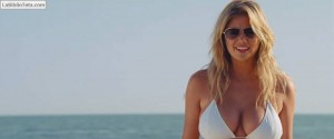 Kate Upton - The Other Woman 08