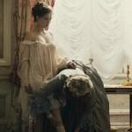 Lea Seydoux - Les adieux a la reine 02