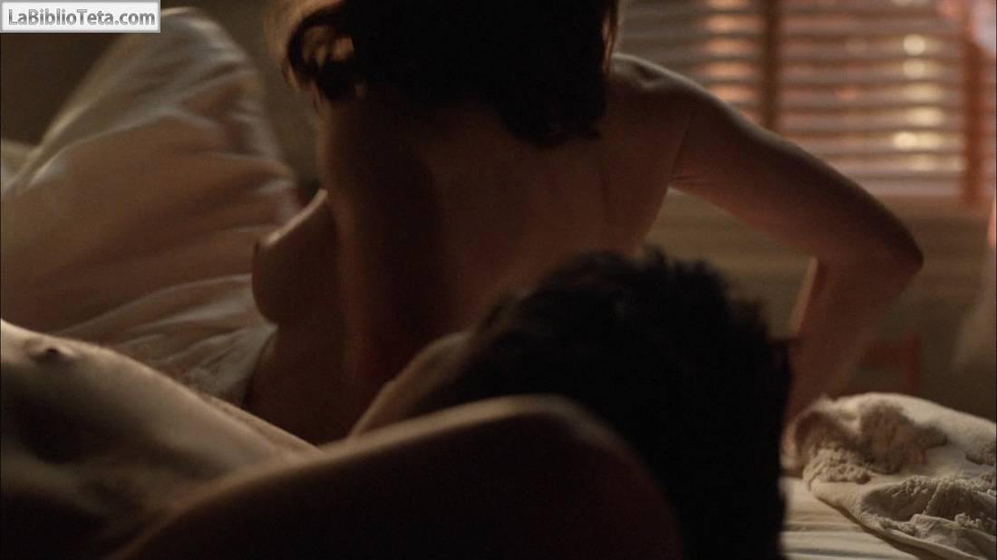 hidden cam jade couples bathhouse 01