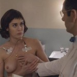 Lizzy Caplan - Masters of Sex 1x06 - 04