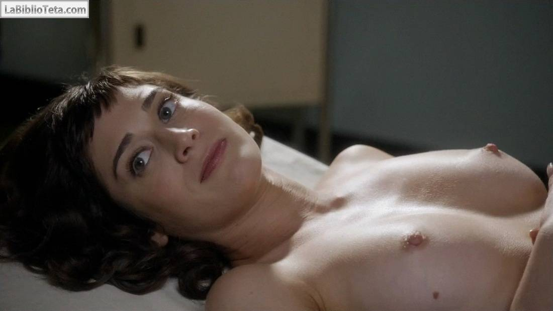 sex position s lizzy caplan masters of sex