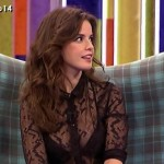 Marta Torne - Zapeando 09