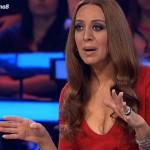 Monica Naranjo - Tu Cara Me Suena 10