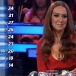 Monica Naranjo - Tu Cara Me Suena 17