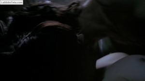 Rose McGowan - The Doom Generation 06