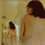 Rose McGowan dancing naked 04