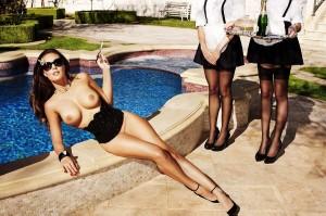 Tamara-Ecclestone-Playboy