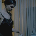 Tuppence Middleton - Trap for Cinderella 04