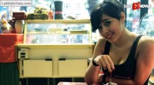 Alejandra Castello - Mis Ex Novias 23 - 02