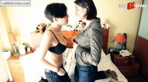 Alejandra Castello - Mis Ex Novias 25 - 02