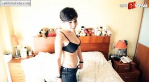 Alejandra Castello - Mis Ex Novias 25 - 08