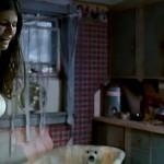 Alexandra Daddario - Bereavement 06