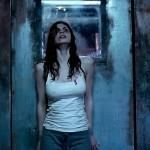 Alexandra Daddario - Bereavement 08