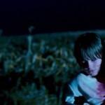 Alexandra Daddario - Bereavement 13