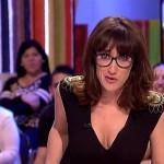 Ana Morgade - Zapeando 10