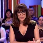 Ana Morgade - Zapeando 12