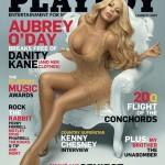 Aubrey ODay - Playboy 02