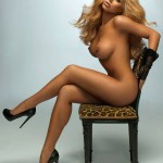 Aubrey ODay - Playboy 07