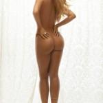 Aubrey ODay - Playboy 09