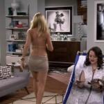 Beth Behrs - 2 Broke Girls - 1x19 - 03