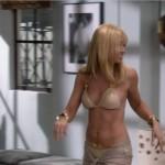 Beth Behrs - 2 Broke Girls - 1x19 - 04