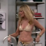 Beth Behrs - 2 Broke Girls - 1x19 - 05