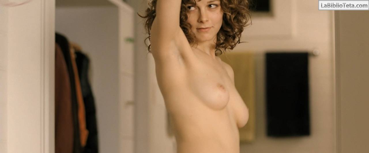 Fotos de bojana novakovic desnuda