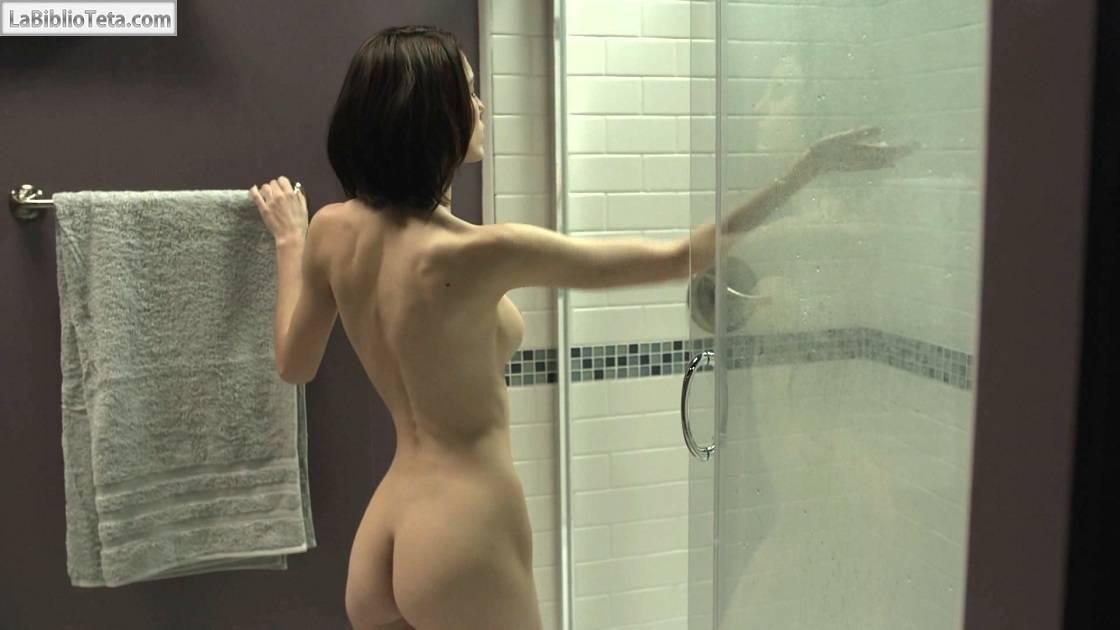Christie carlson romano desnuda