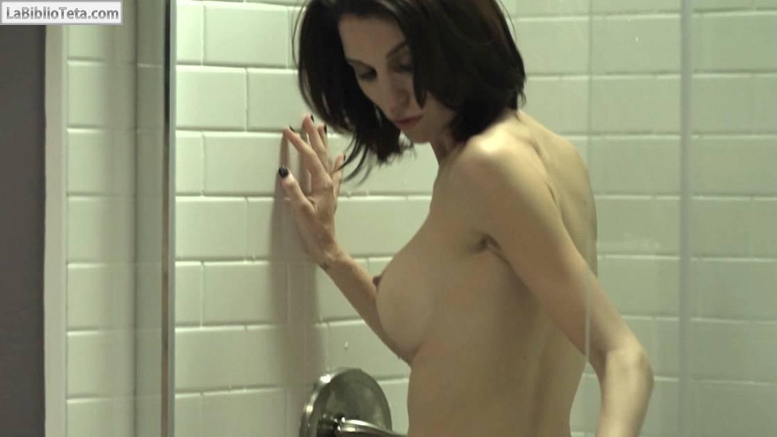 Christy Carlson Romano desnuda Imgenes, vdeos y